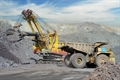 LDI Industries Serves the Mining Industry